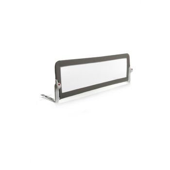Baby & Plus Baby Safety Bed Barrier BYP-2054