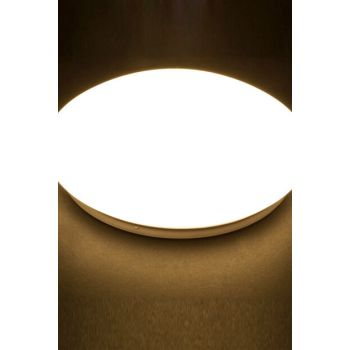 Led Ceiling Light Daylight 12W MDL.2770