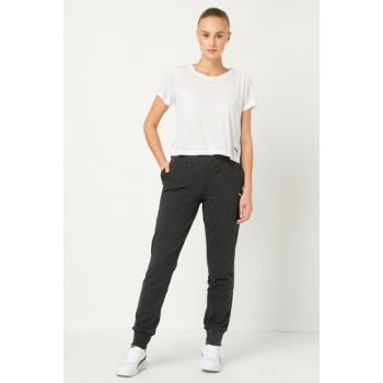 Women's Trousers - ESS Sweat Pants TR cl - 58328327