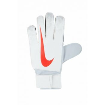 Unisex Gloves - Nike GK MATCH-FA18 Unisex Goalkeeper Gloves GS3370-043 - GS3370-043