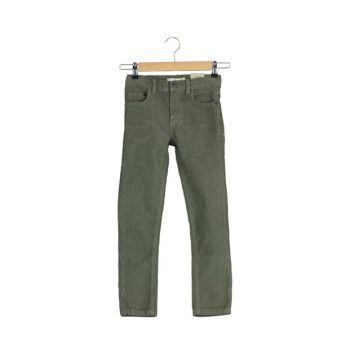 Children's Pants 33055726