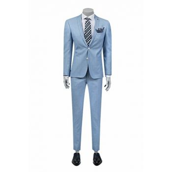 Suits (Super Slim Fit) 2EF05KV15545D_702