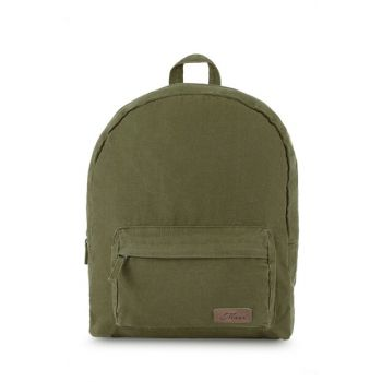 Women's Backpack 192876-29760