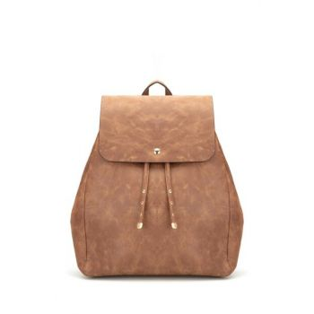 Women's Backpack 196679-29871