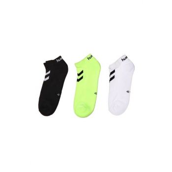 Women's Socks - 3 Pcs 970051