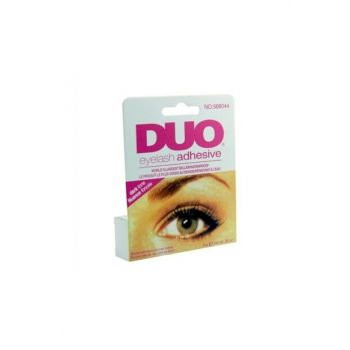 Eyelash Adhesive 7 ml 0073930681106