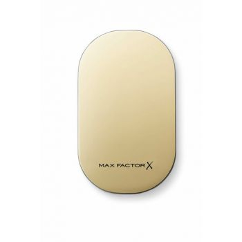 Compact Foundation - Facefinity Compact Foundation 10gr No: 007 Bronze 8005610545110
