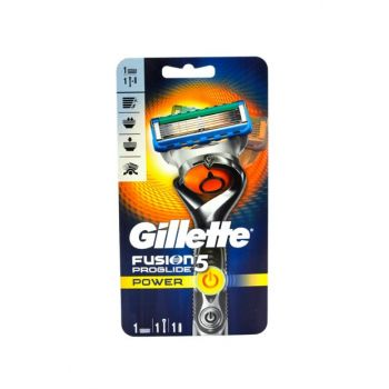 Fusion Proglide Power Flexball 1Up Shaver 0772018390595