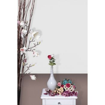 Roller Blinds Cream + Skirt Slice Gift S-512