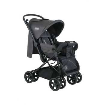 Tommybaby Novix Double Way Luxury Baby Stroller Pushchair 8680972414054