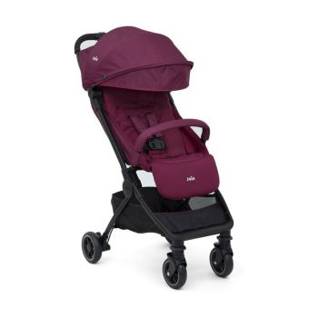 Joie Pact Baby Carriage JOI-S1601AACNB