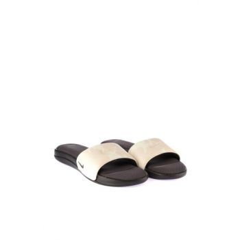Women's Slippers - Wmns Ultracomfort3 Sldprt - BQ8295-004