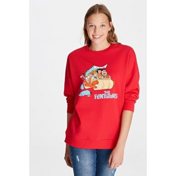 Women's Sweatshirts 168374-29723