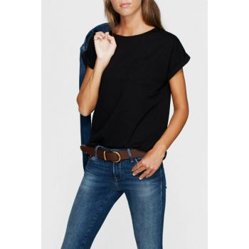 Women's Basic T-shirt 165846-900