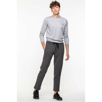 Men's Sweatpants - ipmact - ST29PE020