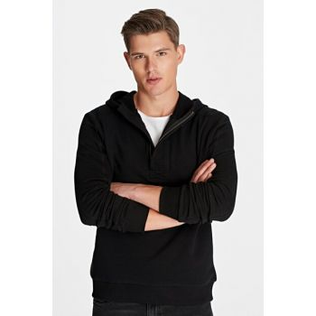 Men's Sweatshirt 065726-900