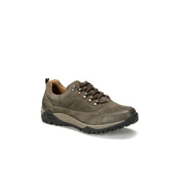 Men's Asphalt Shoes 225292 9PR