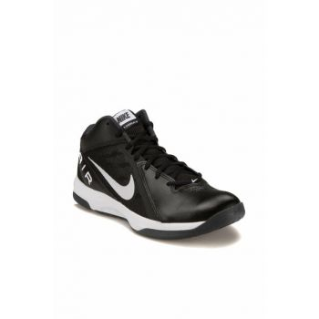Black Men's Sneaker 100223627