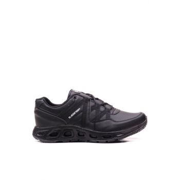 Men's Running & Training Shoes - Athena - SA29RE024