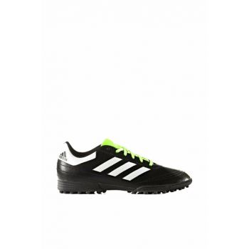 Men's Football Field Shoes / Football Boots Bb0585 Goletto Futbol - BB0585