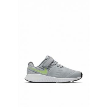 Unisex Sport Shoes - Star Runner {Psv} - 921443-008