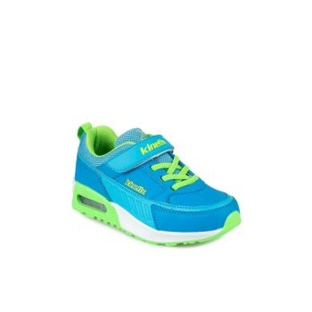 HAZEL 9PR Saks Boy Sneaker Shoes