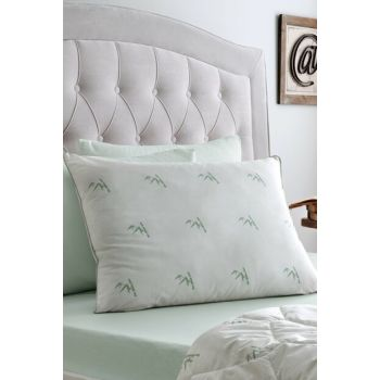 Bamboo Pillow YATAS-901039