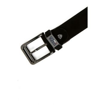 Men's Belt A081SZ016.AYC.K9AD005