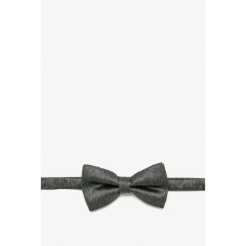 Men's Gray Bowties 0KAM89112VA