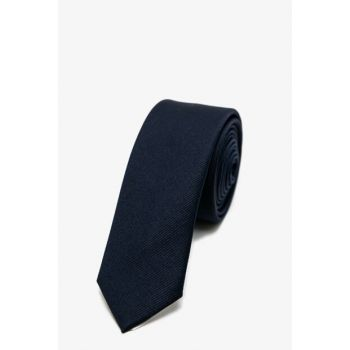 Men's Mixed Necktie 0KAM89022VA