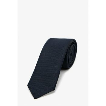 Men's Mixed Necktie 0KAM89021VA