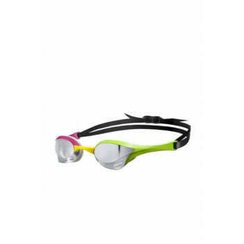 Arena Cobra Ultra Mirror - Bonnet & Sea Goggles - 1E032569