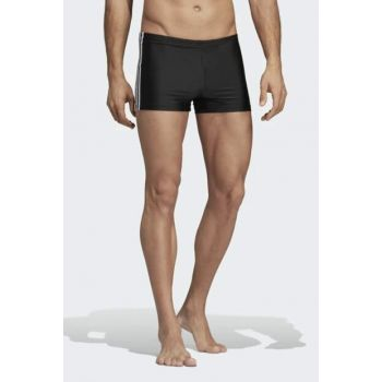 Men's Swim Trunks - Fit Boxer 3S - DP7533
