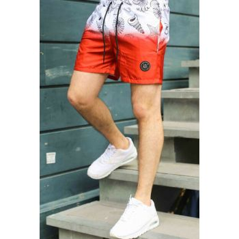 Men's Red Sea Short - 2947