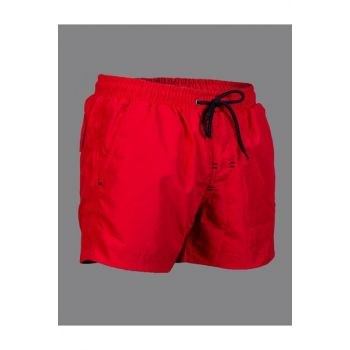 Men's Red Sea Short - SH180001-113