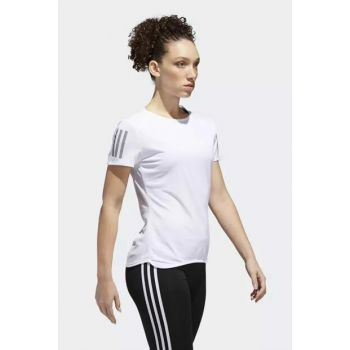 Women's T-shirt - Rs Ss Tee W - CZ3706
