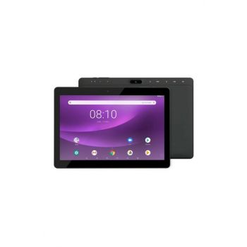 Redway 10.1 inch Tablet Android 9.0 Go Edition Black redway10
