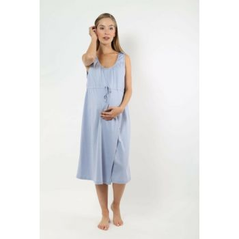 Alice Maternity Nightdress BUGEC163