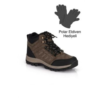 Sand Men's Outdoor Shoes DPRMGMSTPX6