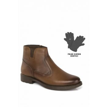 Taba Men's Boots DPRMGMBTF001