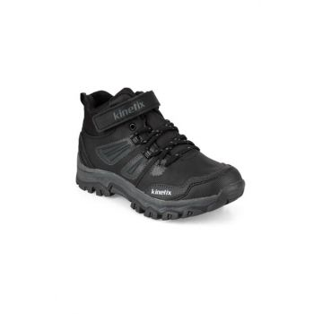 OGMA 9PR Black Boy Outdoor