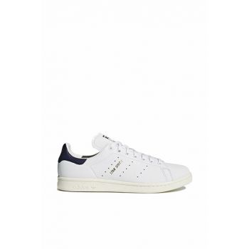 Unisex Originals Sport Shoes - Stan Smith - CQ2870