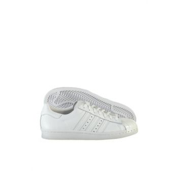 Unisex Originals Sport Shoes - Superstar 80S Metal - S76540