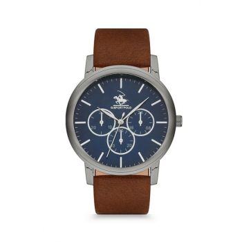 Men's Wrist Watch XEC23002A