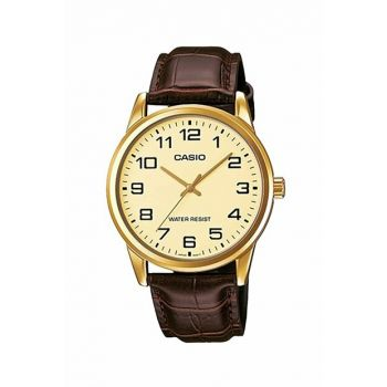 Men's Wrist Watch CAS.MTP-V001GL-9BUDF