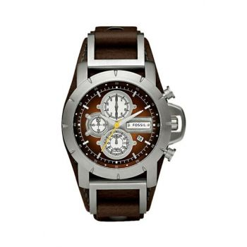 Men's Wrist Watch FJR1157