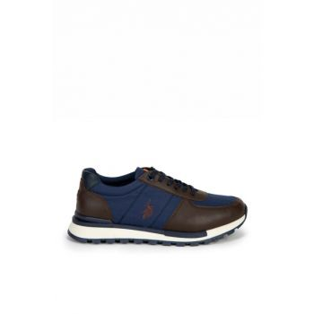 Men's Casual Shoes S081SZ033.000.968780
