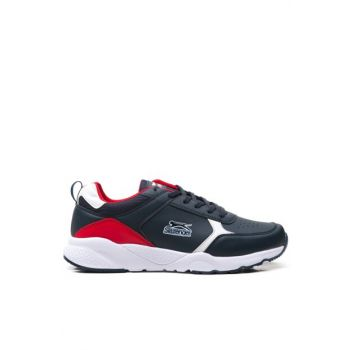Men's Running & Training Shoes - Icarus - SA29RE026