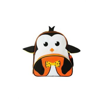 PENGUEN Kindergarten Backpack ZOOZY12001