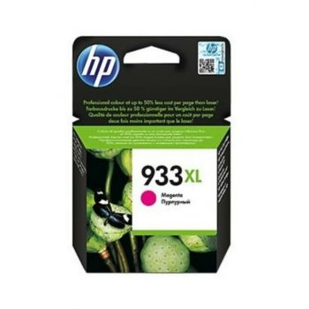 Cn055a (933xl) Red Ink Cartridge for HP CN055A